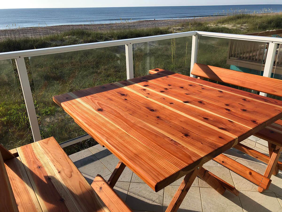 4.-on-a-Florida-beach