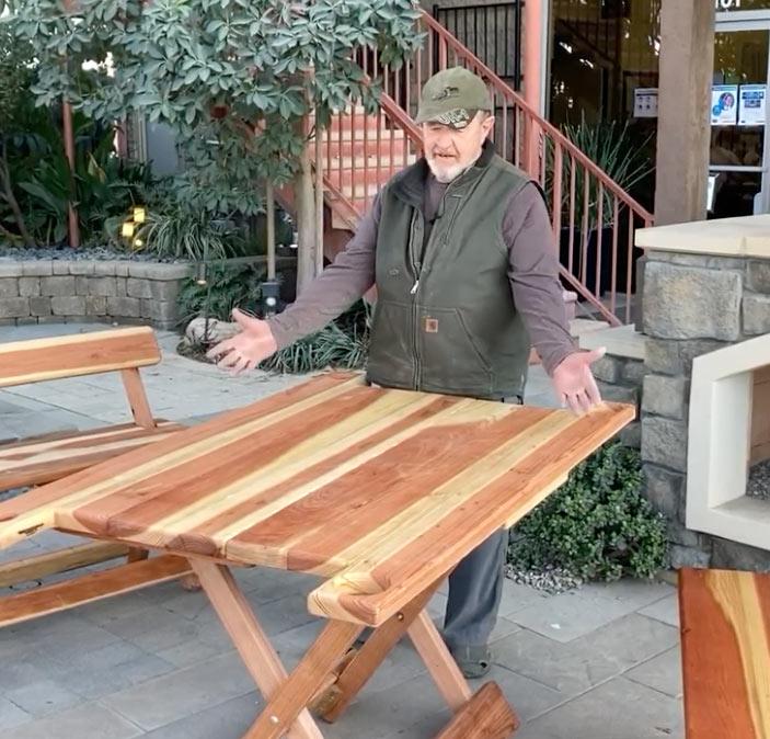 michael-table